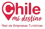 red_chilemidestino_logo_medium.jpg