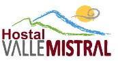 logo-valle-misstral.jpg